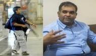 Story of Sharan Arasa, the man whose car was hijacked by Ajmal Kasab on 26/11