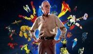 'एवेंजर्स' और 'स्पाइडर मैन' को बनाने वाले रियल लाइफ हीरो स्टैन ली का हुआ निधन