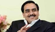 Delhi court dismisses bail plea of journalist Upendra Rai in money laundering case