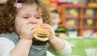 सावधान! अगर आपका बच्चा भी है मोटा तो न करें नजरअंदाज, हो सकती है ये खतरनाक बीमारी