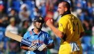 कभी विराट-धोनी को धूल चटाने वाले इस गेंदबाज़ ने फेफड़ों की बीमारी के चलते क्रिकेट को कहा अलविदा