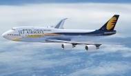Debt-ridden Jet Airways plans to sell Boeing 777 planes to reduce debt pressure