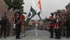 अब पाक अधिकृत कश्मीर के राष्ट्रपति ने भारत को दी न्यूक्लियर हमले की गीदड़-भभकी