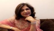दिल्ली में डबल मर्डर- फैशन डिजाइनर माला लाखानी के साथ एक और की लाश बरामद
