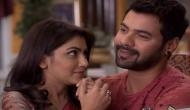 BARC TRP Report Week 45, 2018: KumKum Bhagya fans won't be able to keep their calm after knowing this good news! See the full list