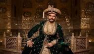 #DeepVeerKiShadi: LEAKED! Check out the first glimpse of groom Ranveer Singh
