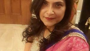 Vasant Kunj double murder: 53-yr-old fashion designer found dead along with her 50-yr-old servant