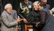क्या अलगाववादी नेता रहे सज्जाद लोन को जम्मू-कश्मीर का मुख्यमंत्री बनाना चाहती है BJP?