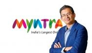 Flipkart's turmoil to persist after Myntra CEO and CFO resign post Binny Bansal's exit