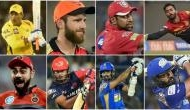 IPL 2019: टीमों ने इन 66  खिलाड़ियों को किया रिलीज, युवराज और गंभीर का करियर अधर में लटका!