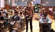 Cheat India Teaser: शिक्षा व्यवस्था में हो रही धांधली को दिखाएगी 'चीट इंडिया', शानदार टीजर हुआ रिलीज