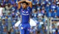 IPL 2019: Mumbai Indians retain 18 core players, release Mustafizur Rahman, JP Duminy