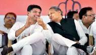 सत्ता में आते ही नए CM अशोक गहलोत ने किए बड़े फेरबदल, 40 IAS अफसरों का हुआ तबादला