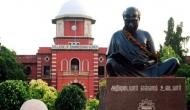 Anna University postponed all UG and PG degree exams due to Cyclone Gaja; check out the new dates