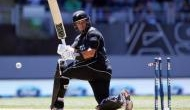 New Zealand players being paid less than commentators in their domestic T20 cricket league