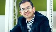 Myntra CEO Ananth Narayan rubbishes rumours of quitting