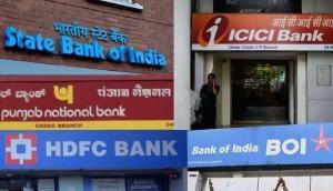 अगर इन बैंकों में है आपका अकाउंट तो जल्द करें ये काम, नहीं तो बंद हो जाएगी बैंकिंग सुविधा