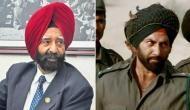 दुखद: ब्रिगेडियर कुलदीप सिंह चांदपुरी का निधन, भारत-पाकिस्तान युद्ध के हीरो पर ही बनी थी फिल्म 'बॉर्डर'