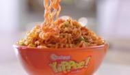 18 रुपये में खाएं चिकन वाली नूडल्स, ITC सनफीस्ट ने लांच किए चार नए फ्लेवर
