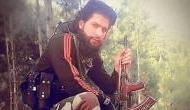अलकायदा के खूंखार आतंकी मूसा के निशाने पर राजस्थान चुनाव, CM वसुंधरा की रैलियों पर हो सकता है हमला