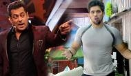 Bigg Boss 12: Twitterati slams Salman Khan's decision to throw Shivashish out from the house by calling it an 'unfair decision'