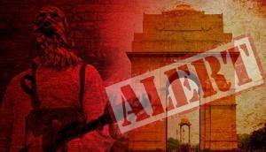 Shocking! High Alert in Delhi after JEM threats circulated on WhatsApp to strike sensitive location