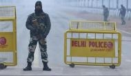 दिल्ली पुलिस ने ISIS के तीन आतंकियों को पकड़ा, 26 जनवरी को बड़े हमले की कर रहे थे प्लानिंग