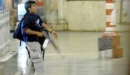 26/11 Mumbai attack terrorist Ajmal Kasab was surprised to see Hindu-Muslim eat together, says Ex-commando