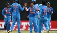 New Zealand and India announce 13-member squad for ODI series