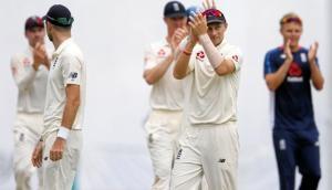 श्रीलंका के खिलाफ इंग्लिश स्पिनर्स ने रचा इतिहास, तोड़ दिया भारत का 49 साल पुराना रिकॉर्ड