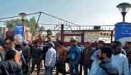 अमृतसर ब्लास्ट: हाई अलर्ट के बाद भी आतंकियों ने किया हमला, दिल्ली पर मंडरा रहा है खतरा