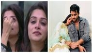 Bigg Boss 12: Simar aka Dipika Kakar's husband Shoaib Ibrahim comes out in her support after fight with Romil, Srishty and writes an open letter
