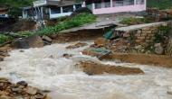 वियतनाम में 'तोराजी' तूफान ने मचाया कहर, इतने लोगों की मौत, कई लापता