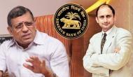 RBI board meeting: क्या चुनावी साल में RBI से ये फायदा चाहती है मोदी सरकार ?