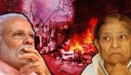 2002 post-Gujarat riots: Supreme Court defers hearing on Zakia Jafri's plea till Nov 26
