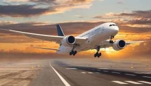 Coronavirus: Nepal to resume domestic flight operations