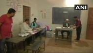 Chhattisgarh Assembly Elections 2018 Phase 2: Voting for 72 constituencies in 19 districts begins