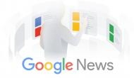 Google to terminate Google News Service over 'link tax' issue