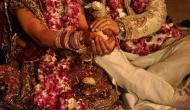 यहां मर्दानगी साबित करने के लिए शादी से पहले पुरुषों को करना पड़ता है ये काम