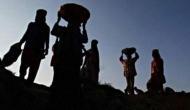 राजस्थान चुनाव: 23 बार हारने पर भी नहीं मानी हार, 24वीं बार मैदान में उतरा ये 70 साल का मनरेगा मजदूर