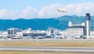ये है दुनिया का अनोखा एयरपोर्ट, भगवान के लिए किया जाता है बंद!