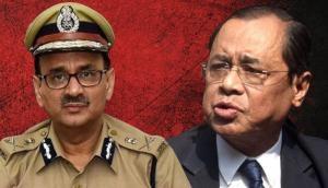 CBI विवाद: भड़के CJI- सीलबंद लिफाफे से कैसे लीक हो गया आलोक वर्मा का जवाब?