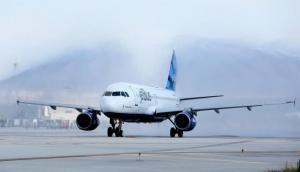 Alert! Airports including Srinagar shut for civilian flights till May amid tension with Pak