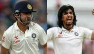 Ranji Trophy: Depleted Delhi take on Hyderabad without Gautam Gambhir, Ishant Sharma
