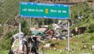 इस गांव में रहने वाला हर शख्स हो जाता है मालामाल, कामना करने से दूर हो जाती है गरीबी