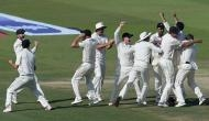 ICC Test Rankings: New Zealand leapfrog to fourth position, Pakistan slip to seventh
