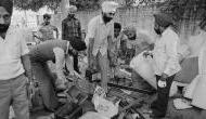 1984 सिख विरोधी दंगे में कोर्ट का बड़ा फैसला, दोषी यशपाल को दी सजा-ए-मौत