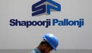 Shapoorji Pallonji Group to raise $1 billion through 30% share sale of solar unit
