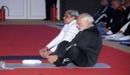 मोदी के उस मंत्री से मिलिए जिनपर CBI अफसर ने लगाए हैं रिश्वतखोरी के आरोप