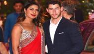 दीपवीर के बाद प्रियंका और निक की भी होगी इन दो खास रिवाजों से शादी, हॉलीवुड सितारें भी होंगे शामिल